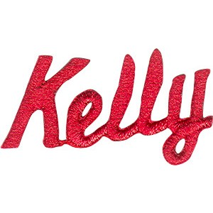 Kelly (Red)