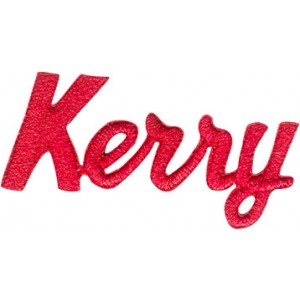 Kerry (Red)