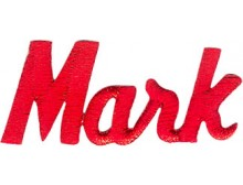 Mark (Red)