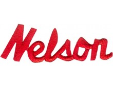 Nelson (Red)