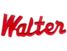 Walter (Red)